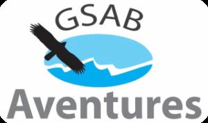 GSAB Aventure